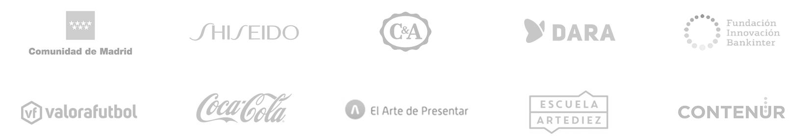 logos_1656PX