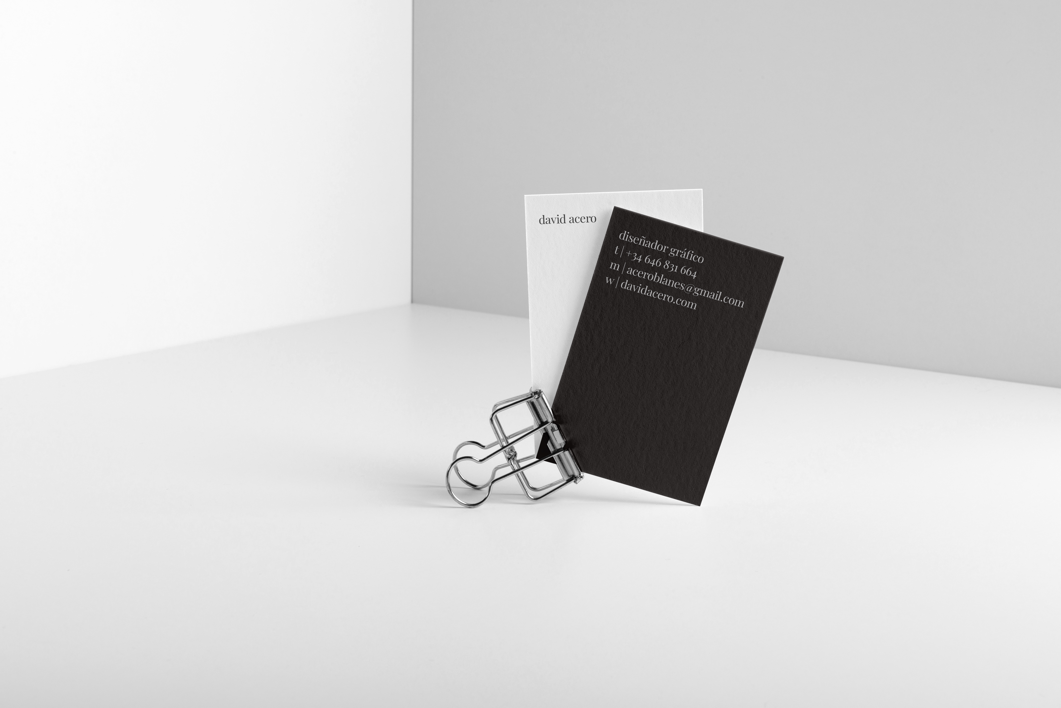 12-business-cards