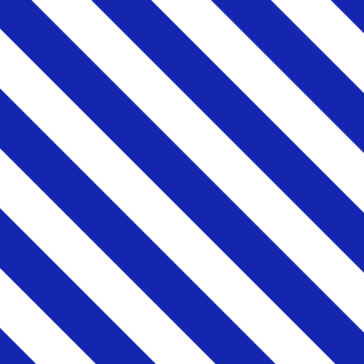 azulejo_2