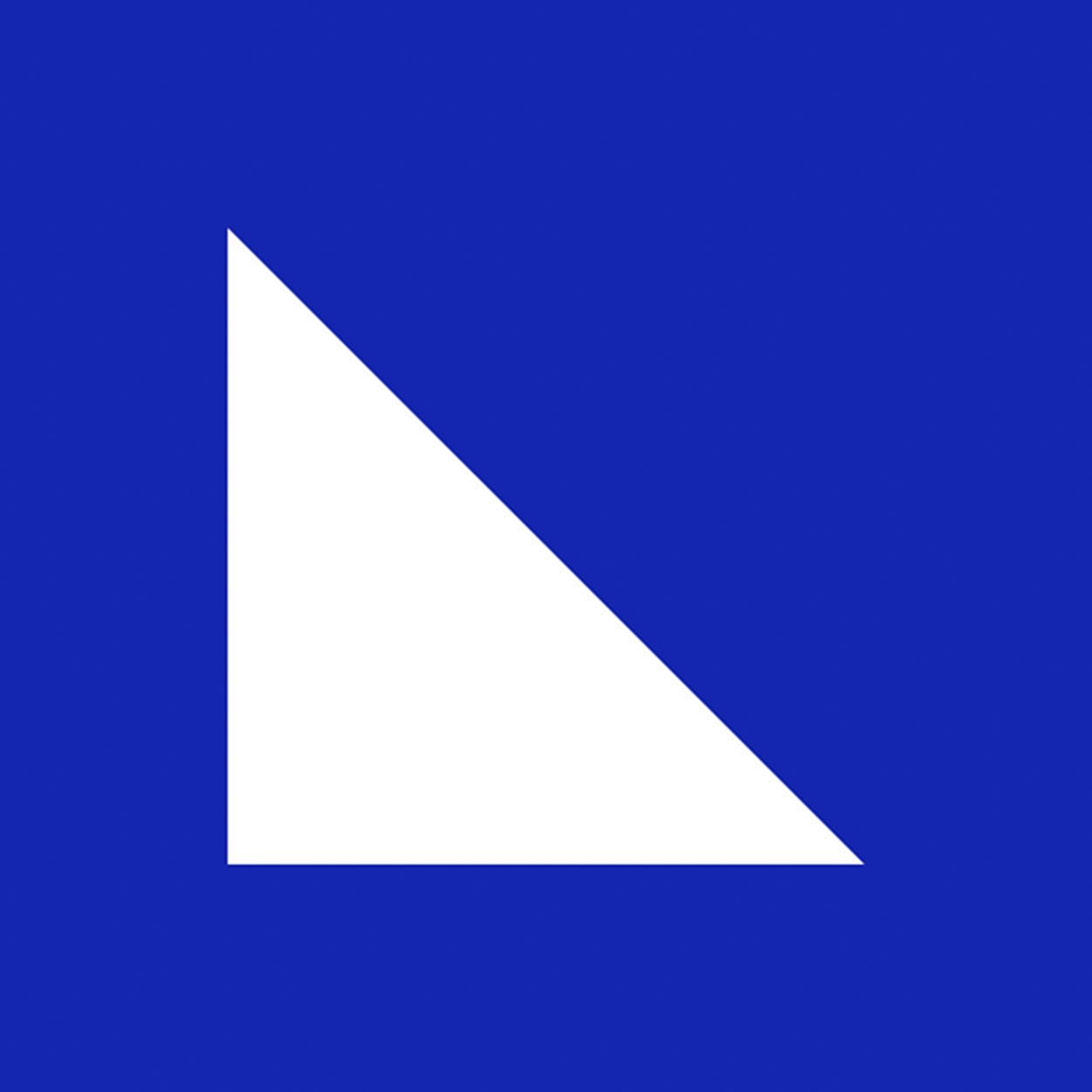azulejo_5