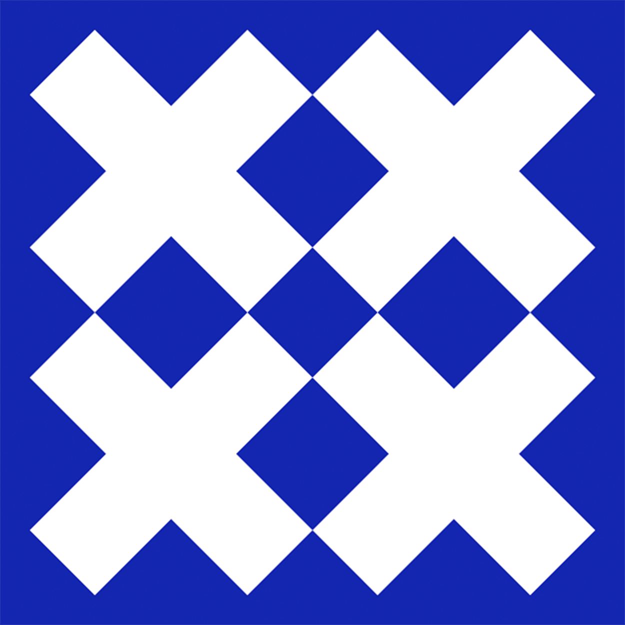 azulejo_7
